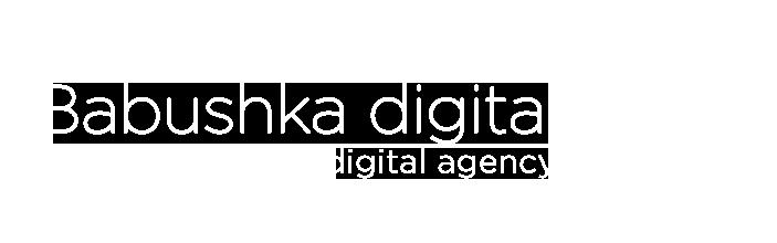 babushka digital